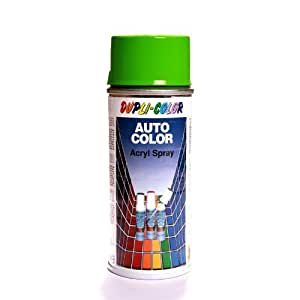 DUPLI mAN lH5G mEDIUM bleu 1975–2005 8–0440 spray 400 ml