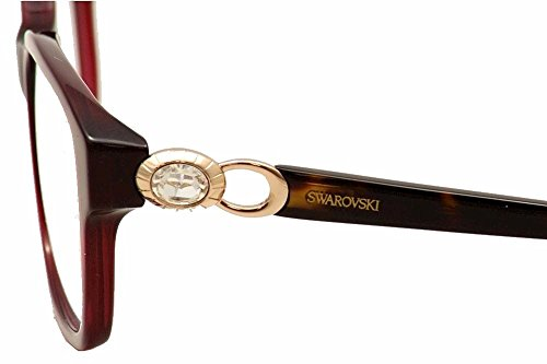 Swarovski Dolly SK5087 C54 081 (shiny violet / )
