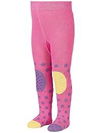 Amazon.fr   Sterntaler - Leggings   Bébé fille 0-24m   Vêtements 9539c5f42ad