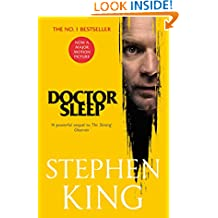 Doctor Sleep (The Shining Book 2)