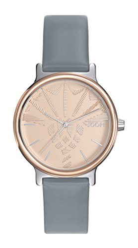 Joop! Womens Watch JP101512013