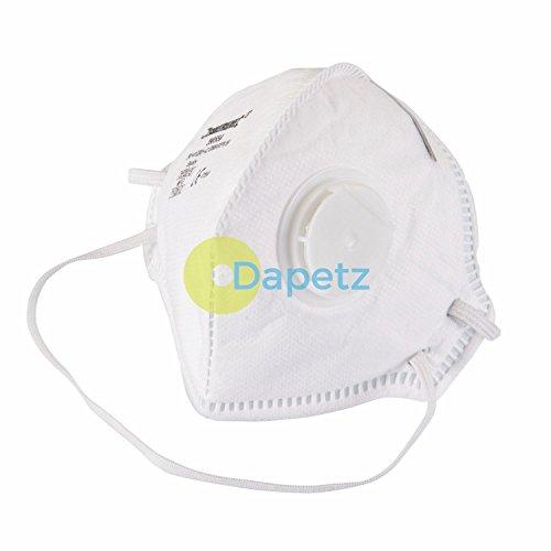 daptezr-1-x-de-nueva-ffp3-mascara-protectora-pintura-cumple-con-en149-2001
