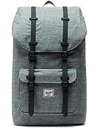 20c1f3d5519bc Suchergebnis auf Amazon.de für  herschel rucksack  Koffer