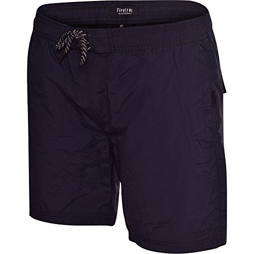 firetrap-mens-delmater-swim-shorts-black-x-large