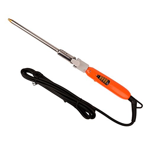 Ckeyin professionale tourmaline ceramic 9mm arricciacapelli capelli curling iron wand 4 gradi di temperatura intelligente strumenti per lo styling