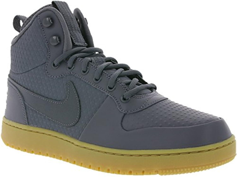 Nike Herren Court Borough Mid Winter Schuhe