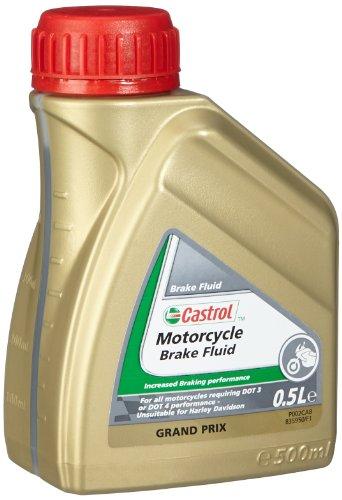 castrol-spcialits-de-frein-moto-liquide-flacon-de-500-ml