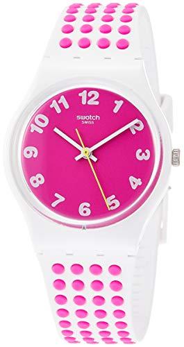 Swatch Orologio da donna GW190