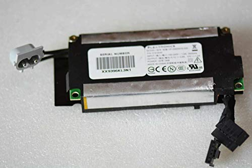 Desconocido Compatible Apple A1355 34 W Time Capsule