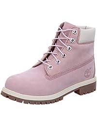 5946bff6ad455 Amazon.es  Cordones - Zapatos para niño   Zapatos  Zapatos y ...