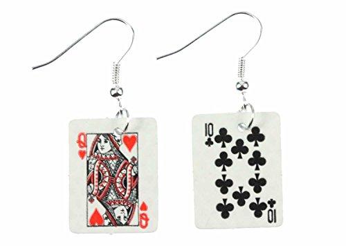spielkarten-ohrringe-hanger-miniblings-skat-casino-kartenspiel-spiel-1er-schw
