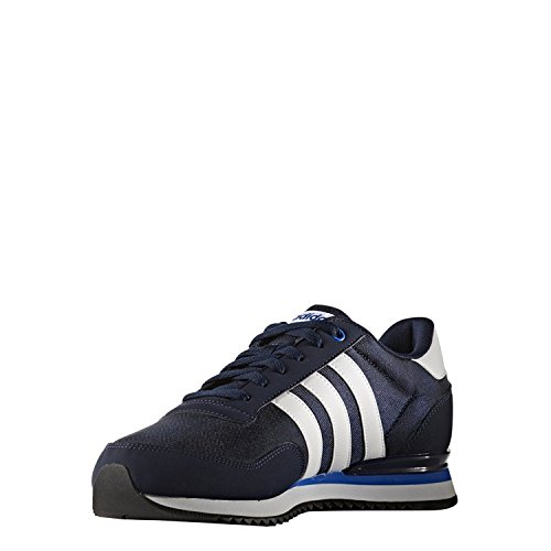 adidas-herren-jogger-cl-turnschuhe-blau-maruni-ftwbla-azul-451-3-eu-105-uk