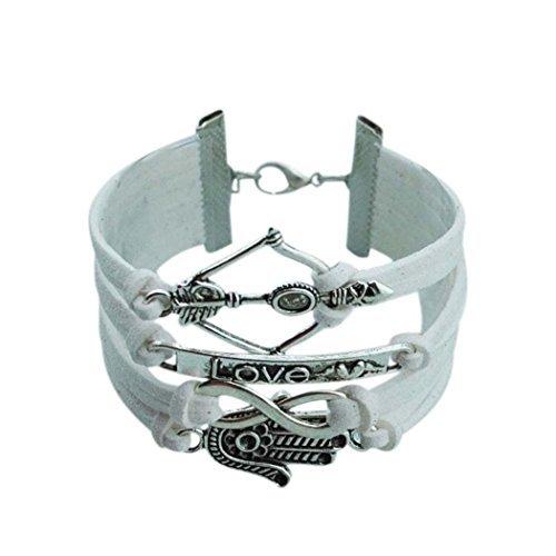 wild-wind-tm-de-nol-desse-flche-de-main-damour-multi-rangs-wrap-bracelet