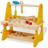 suchergebnis auf f r geschenk kind 1 jahr baby. Black Bedroom Furniture Sets. Home Design Ideas