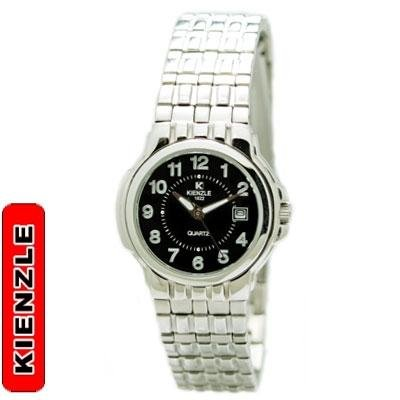 Kienzle 815_3816 Women's Wristwatch