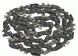 DOLMAR 512484764 - Cadena 38 cm (15') 0,325' - 0.50 95vp 64 eslabones para sierra de cadena ea4300f38c