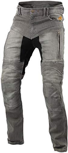 Trilobite 661 Parado - Pantalones vaqueros para motorista