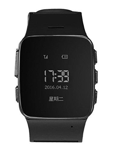 fairwell-gps-tracker-armbanduhr-fr-ltere-persnlichen-google-map-call-button-geofence-alarm-gsm-gprs-