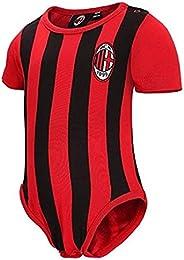 abbigliamento Inter Milanprima