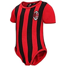 tuta Inter Milanmodello