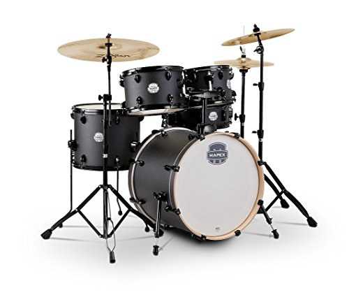 mapex-storm-drum-set-fusion-deep-black