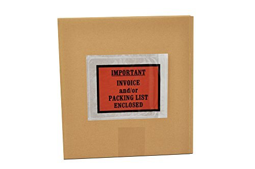 1000-packing-list-invoice-enclosed-envelopes-full-face-45-x-55-overstock-by-packagingsuppliesbymail