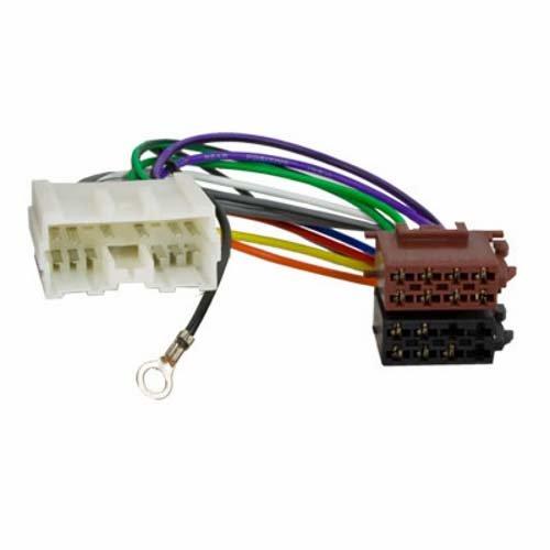 baseline-connect-radio-adapterkabel-auf-iso-spannung-plus-4-lautsprecher