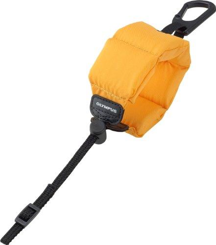 Olympus Schwimmende Handschlaufe für Mju-Tough Kameras (Kamera Olympus Tough 3000)