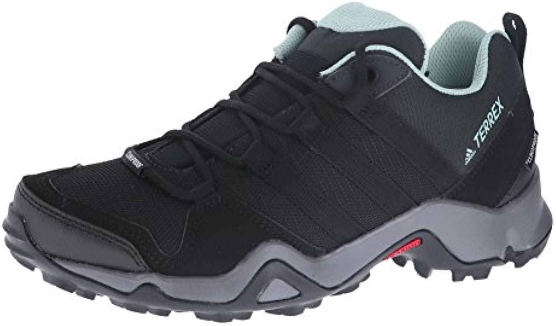 fba356f4d1f0b4 adidas outdoor femmes est terrex ax2 cp cp cp noir / noir / frêne vert 8 b  nous b078wgls2h parent | Sortie 318c81