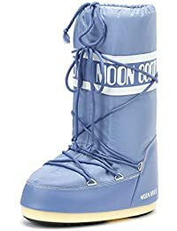 newest 3a391 668f4 Suchergebnis auf Amazon.de für: Moon Boot - Stiefel ...