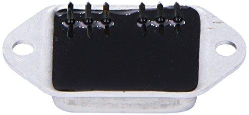 Japko 77105 -  Regolatore Alternatore