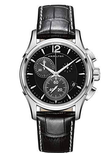 99e4dd309ced Reloj Hamilton Jazzmaster H32612731