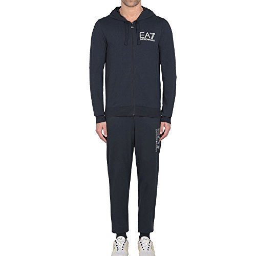 armani-ea7-navy-hoody-zip-up-cotton-tracksuit-3ypv51-x-large