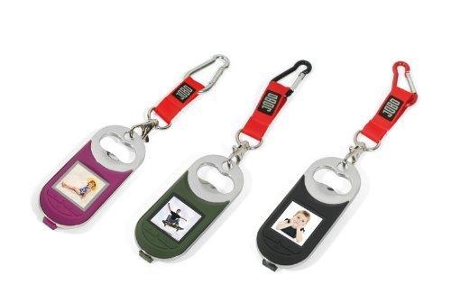 Keyframe Schlüsselanhänger_1