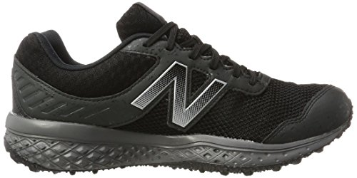 new balance mt620v2 trail running shoes, OFF 71%,Cheap!