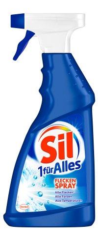 sil-1-fur-alles-flecken-spray-5er-pack-5-x-500-ml