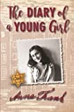 #1: The Diary of a Young Girl