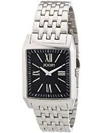 Joop Damen-Armbanduhr Motion Ladies Analog Quarz Edelstahl JP101132F06
