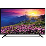 Deal of the Day – Buy Micromax 81 cm (32 inches) HD Ready LED TV 32HIPS621HD_I/32AIPS900HD_I at Price 14999.00