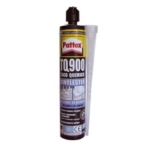 henkel-pattex-tq-900-vinylester-1071479