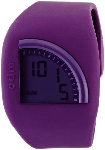 odm-dd128-5-orologio-unisex