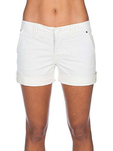 Rip Curl - Pantalon - Femme blanc bianco(Pristine)