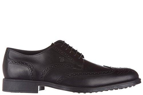 tods-clasico-zapatos-de-cordones-hombres-en-piel-nuevo-derby-bucature-negro-eu-40-xxm0rq00c10d90b999