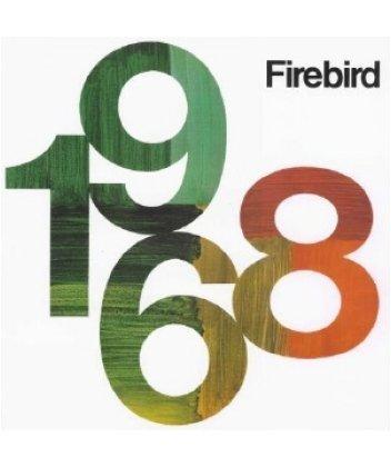 1968-pontiac-firebird-sales-brochure-literature-book-by-general-motors