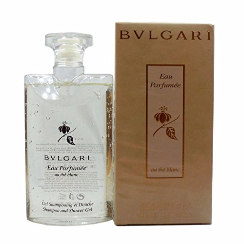 bulgari-eau-parfumee-au-the-blanc-shower-gel
