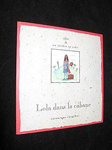"""<a href=""""/node/21460"""">Lola dans la cabane</a>"""