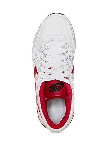 Nike - 844352-161, Scarpe sportive Bambino Multicolore