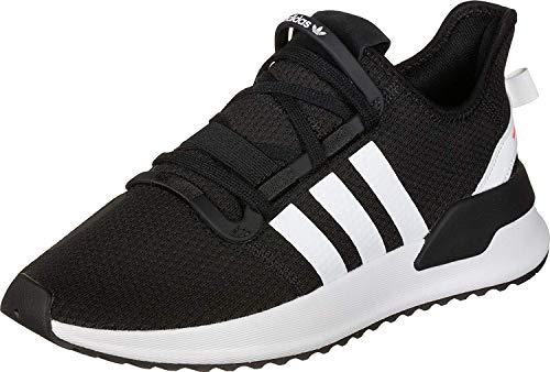 Adidas Offerte originals Adidas originals originals Offerte Adidas Adidas Offerte Offerte 80wOPXnk