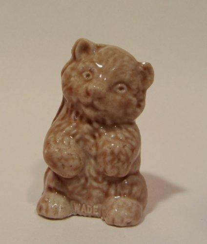 bear-cub-red-rose-tea-wade-figurine-american-series-1-1983-1985-by-red-rose-tea-wade