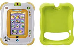 Vtech InnoTab 2 Baby Learning Tablet